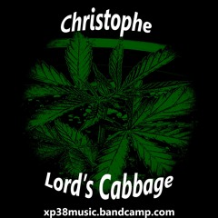 Christophe - Lord's Cabbage