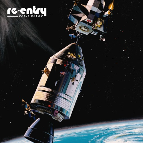 Re-Entry EP