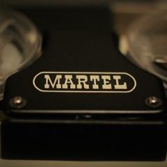 Martel - Flamboyant