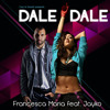 Dale Dale (Video Edit) [feat. Jayko, Cisa & Drooid]