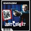 Just Lose It (Album Version (Explicit))