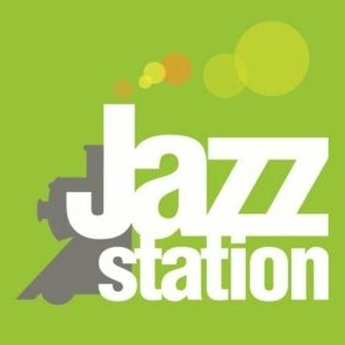 JAZZ STATION AGENDA - SEPTEMBER/OCTOBER