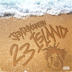 23 Island