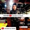 Download Momina Mustehsan --Naat Maula Ya Salli Wa Sallim --Ramazan Mp3
