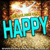 Download All Summer Long (Singing Sweet Home Alabama) Mp3