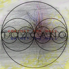 1 Beyond The Wall Chorus Intro (Orginal Recording)20QQ