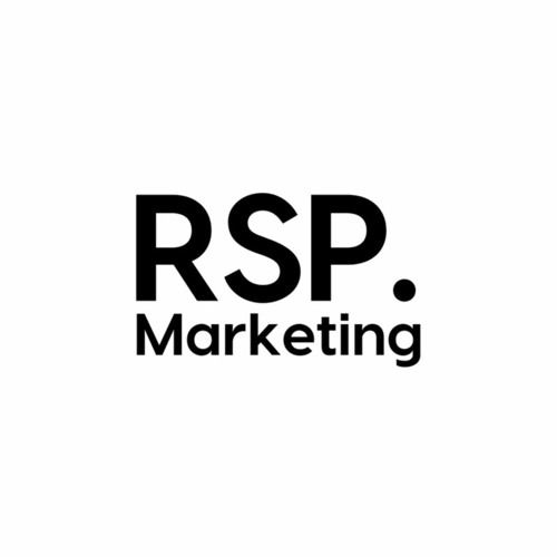 RSP.Marketing   An Introduction