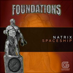 VA Foundations (GRADIENT RECORDS)