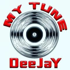 EIFFEL 65 - BLUE___DJ HADI PRO REMIX FEAT W2R (My Tune Deejay)