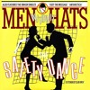 Men Without Hats - Safety Dance (Petko Turner Extended Club Mix)