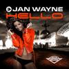 Hello (Godlike Musicport Remix)