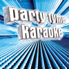 Just Got Paid (Made Popular By NSYNC) [Karaoke Version]