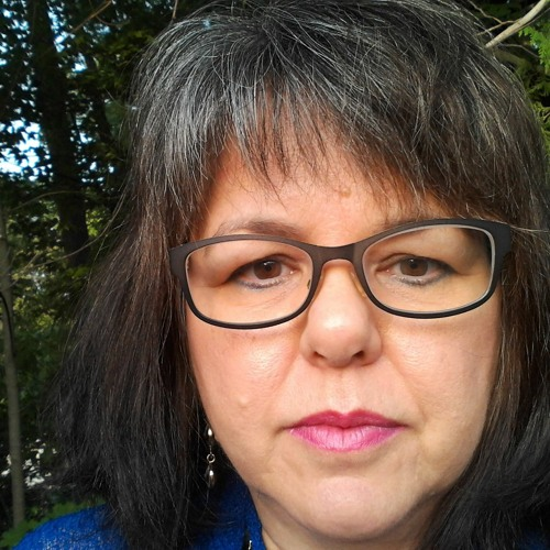 LYNN GEHL- WHAT RECONCILIATION MEANS