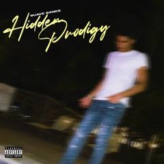 Hidden Prodigy