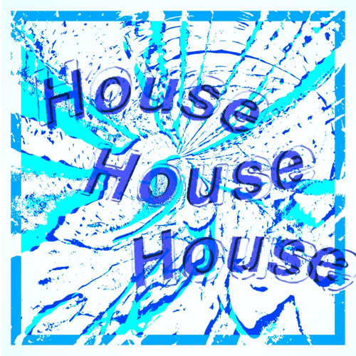 House House House Vol.3 Oozne