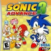 Download [Sonic Advance 3]Sunset Hill #3 Mp3