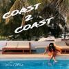 Download COAST 2 COAST Mp3