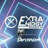 Download EPISODIO 194 EXTRA ENERGY RADIOSHOW 2K21 Mp3