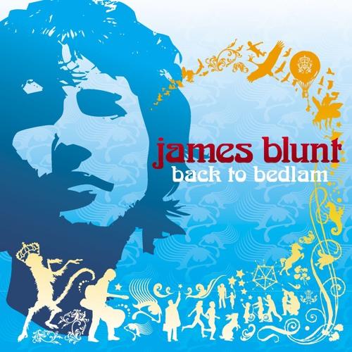 James Blunt  Wikipedia