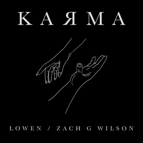 LOWEN & Zach G Wilson