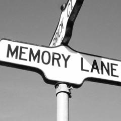 MEMORY LANE BEAT :: 90 BPM // 2021