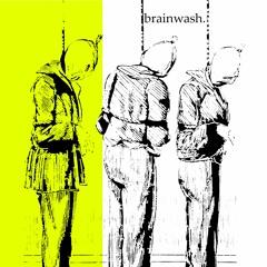 brainwash maggot