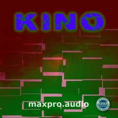KINO, Mutant Jazz