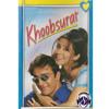 Download BAHUT KHOOBSURAT GET IT MIX Mp3