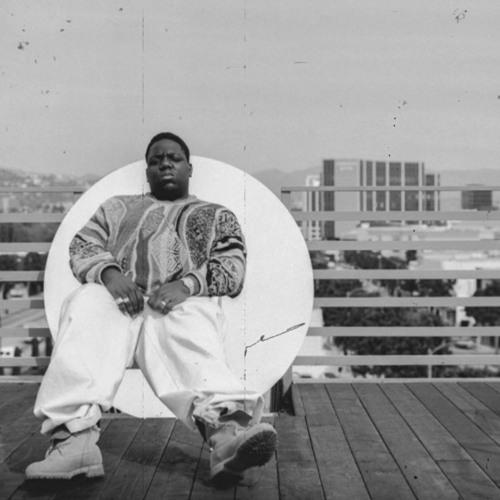 "(FREE) Oldschool Hip Hop x Notorious B.I.G. Type Beat ""Conflict"" (prod. J-50)   2021"