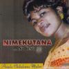 Nakoyembela Yo