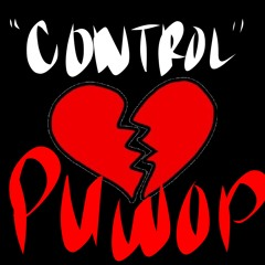 Puwop - CONTROL