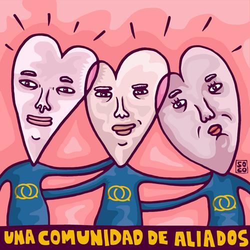 Latinos en la Pandemia - Una Comunidad De Aliados