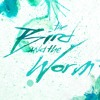 The Bird and the Worm (Instrumental Version)