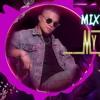 Download Mixtape Việt Mix - My Style My Name Vol 24 - TiLo Final Mix Mp3