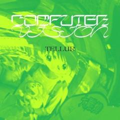 Computer Vison (DAY2) Mix (2021/1/10)