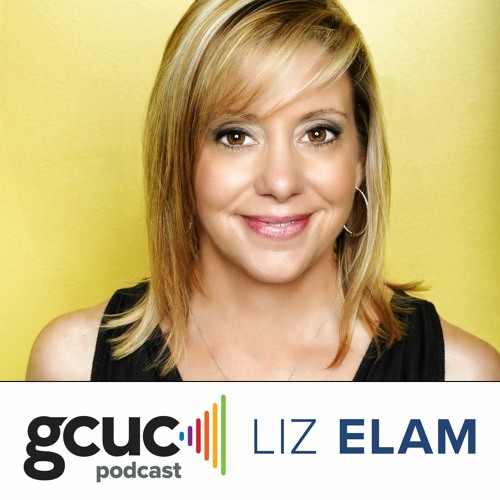 Liz Elam – Founder at GCUC Global: The Past, Present & Future of Flexible Workspace