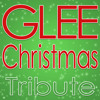 O Holy Night (Glee Christmas Version)