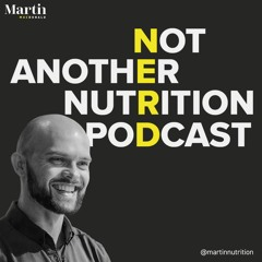 #49: NUTRITION - Fat Loss Methods: Understanding The Magnitude of Effect