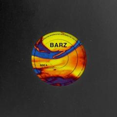 BARZ - TIMELESS  (Original Mix)