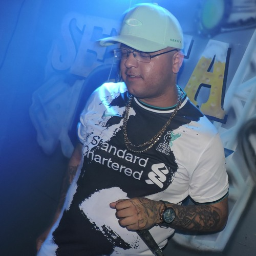 MC P1 MC JHENY EU BOTO TUDO (DJ MATHEUS SILVA)