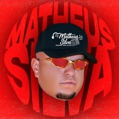 PODE SOCAR MC'S  MIRELA  MN , (DJ MATHEUS SILVA)