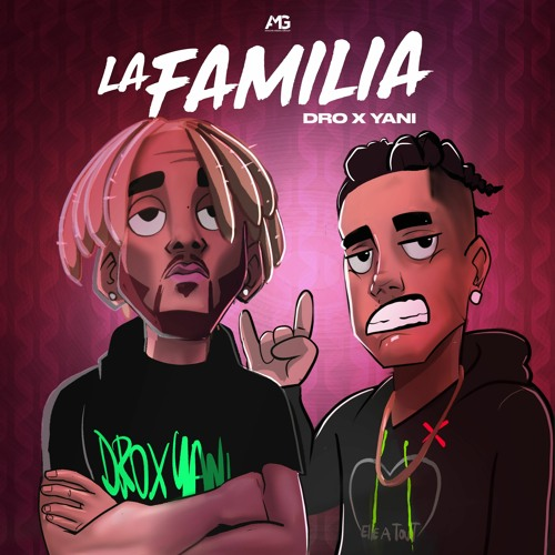 Tap (Remix )Ft. DJ Khaled; Davido