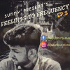 Download FEELINGS TO FREQUENCY EP 2 - SUNNY Mp3