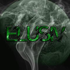 Elusiv - Leave This Planet (Free DL)