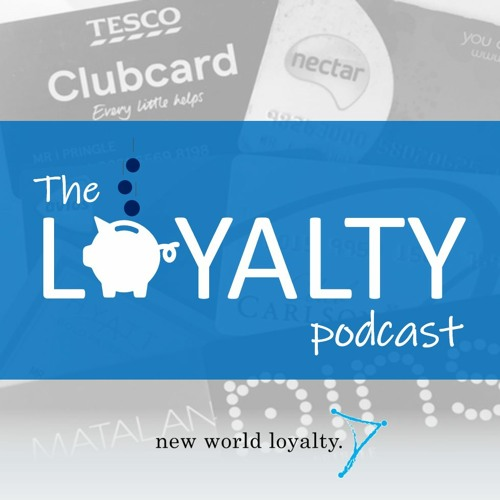 Podcast 8 - Loyalty In Crisis - Practical Tips And Advice