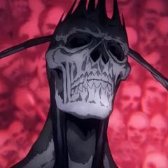 Castlevania (Animated) Death Impression