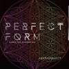 FREE DOWNLOAD Perfect Form (Slowed + Reverb Mix)