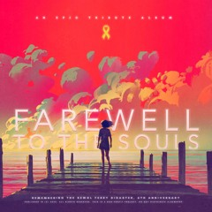 Final Voyage (Farewell to The Souls)