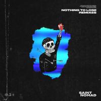 Nothing To Lose (Vigel Remix)