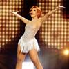 Download Doja Cat- Juicy, Say So, Like That - 2020 Billboard Music Awards Mp3